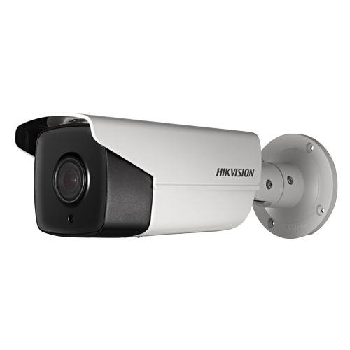 DS-2CD2T63G0-I5 Camera IP Hikvision