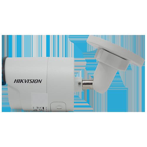 DS-2CD2083G0-I Camera IP Hikvision