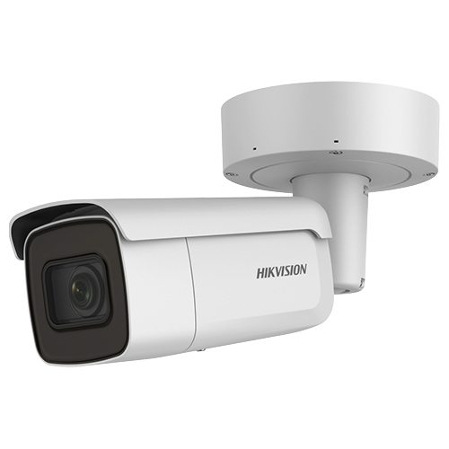 DS-2CD2683G0-IZS Camera IP Hikvision