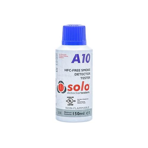SOLO-A10-SMOKE
