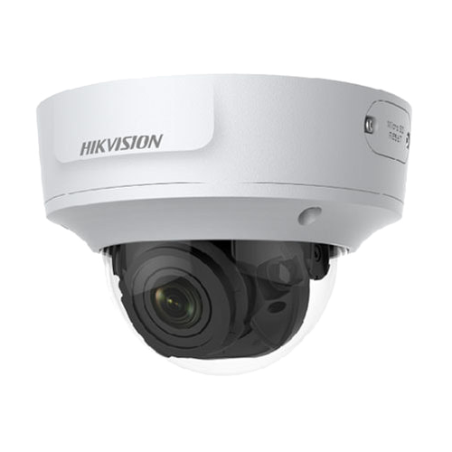 Camera IP AcuSense 4MP HIKVISION DS-2CD2746G1-IZS
