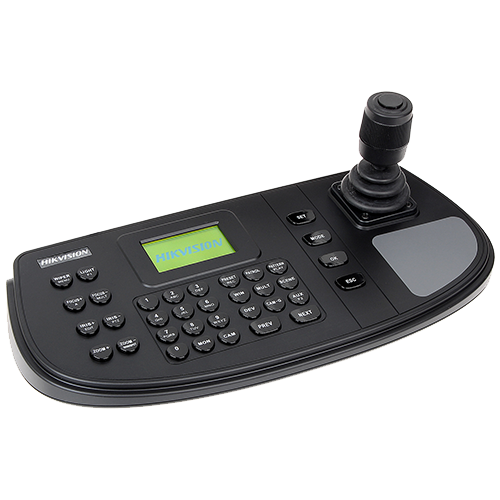 Controller PTZ HIKVISION DS-1006KI