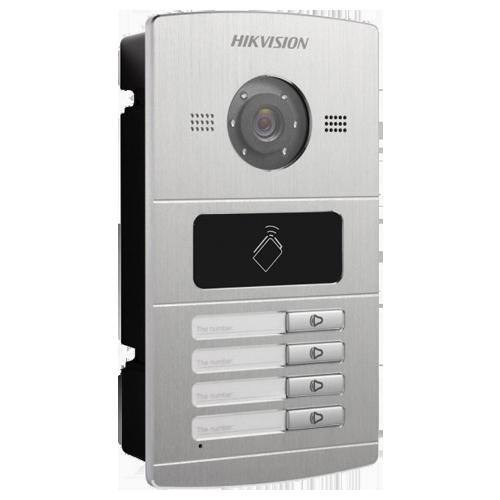 Videointerfon Hikvision DS-KV8402-IM