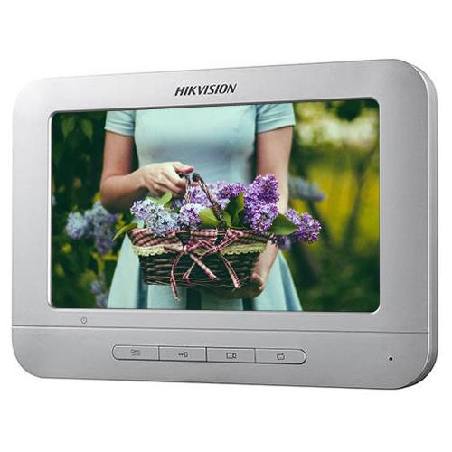 Post de interior videointerfon Hikvision DS-KH2220