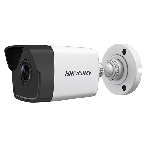 Camera IP 4.0MP, lentila 2.8mm, IR 30m - HIKVISION DS-2CD1041-I-2.8mm Image
