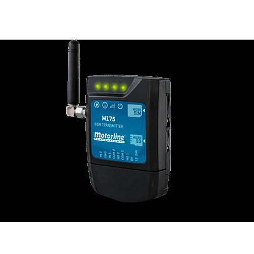 GSM-M175