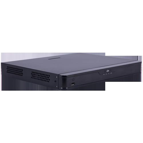 NVR302-16Q