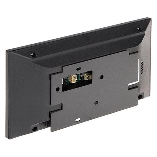 DS-KH6320-WTE1