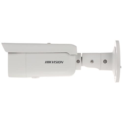 DS-2CD2T65FWD-I5-2.8mm