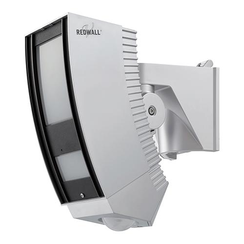SIP-100-IP-BOX