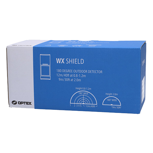 WXS-RDAM-X5