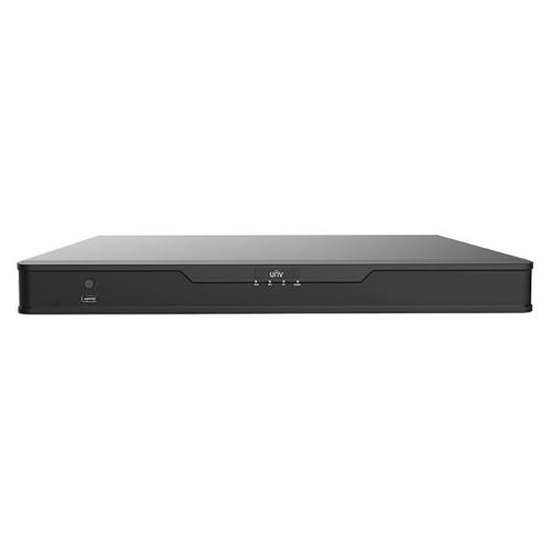 NVR304-32S