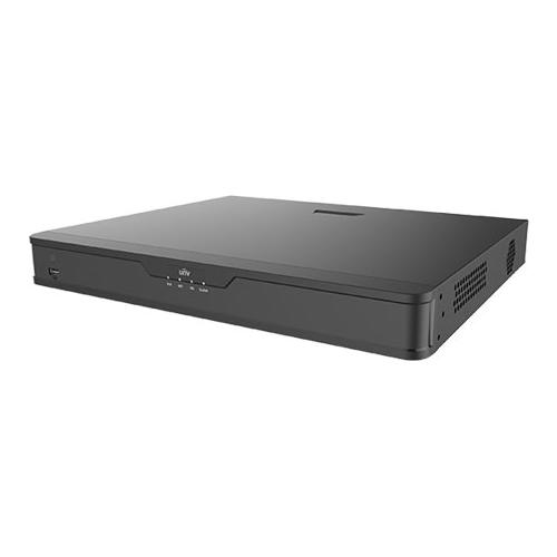 NVR302-32S