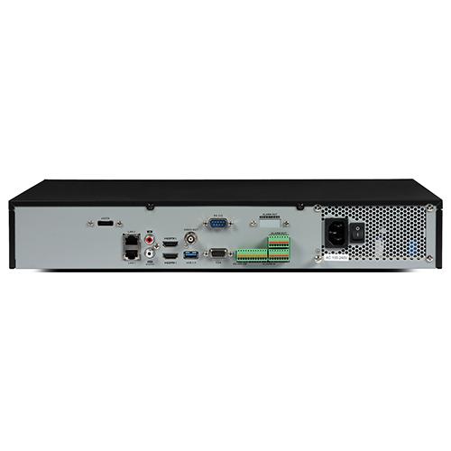DS-7716NXI-I4-4S