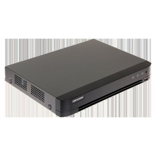 iDS-7204HQHI-M1-S