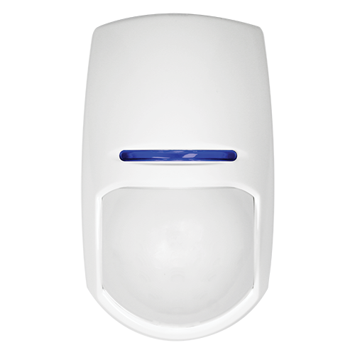 DS-PD2-D12-W(868Mhz)