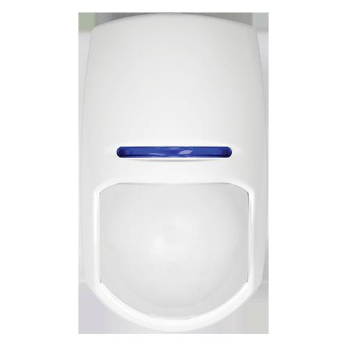 DS-PD2-P10P-W(868Mhz)