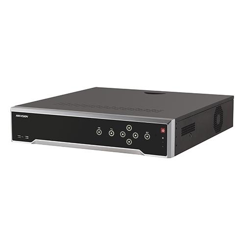 DS-7732NI-I4-16P