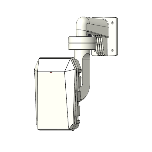 DS-PRB-1120