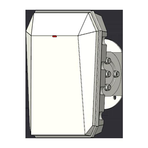 DS-PRB-1110