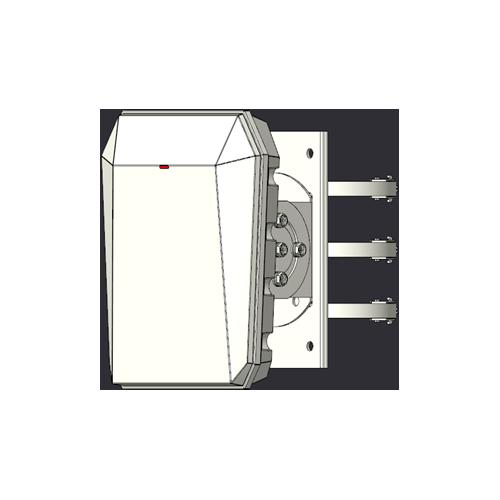 DS-PRB-1200