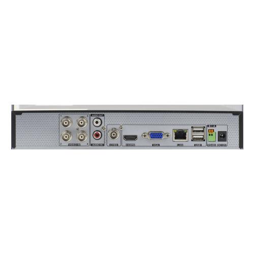 VT-1404HT