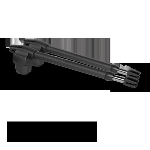 LINCE300-24V-KIT