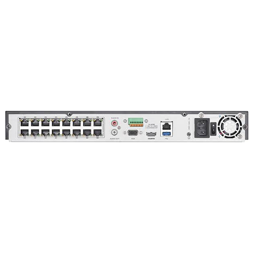 DS-7616NXI-I2-16P-S