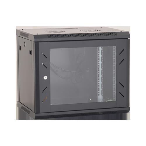 ASY-12U-6060W