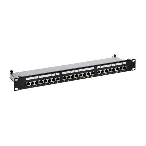 ASY-PP-FTP6A-24