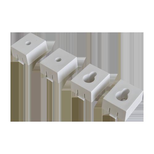 AWO654-2