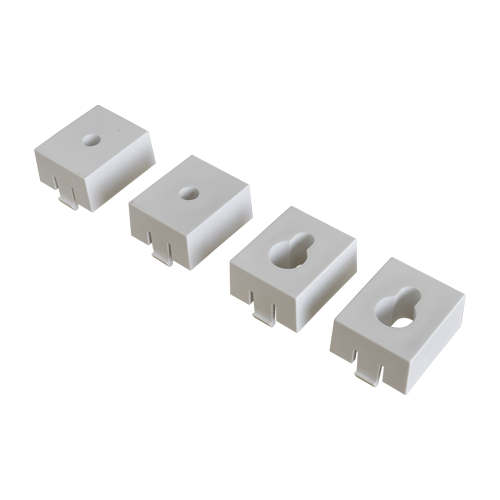 AWO656-2