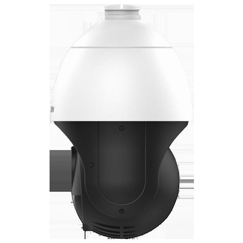 DS-2DE4215IW-DE(S6)