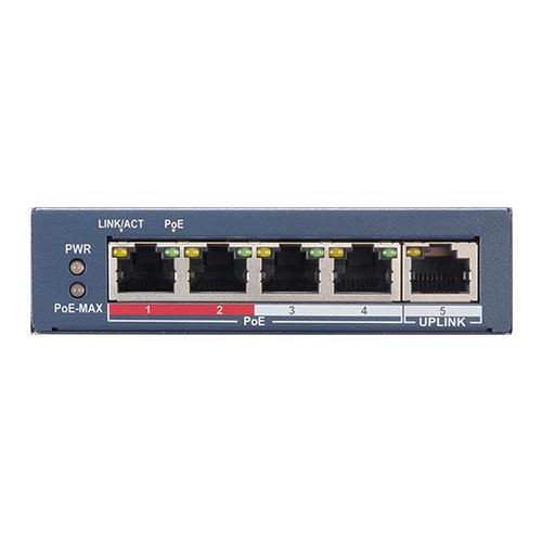 DS-3E1105P-EI