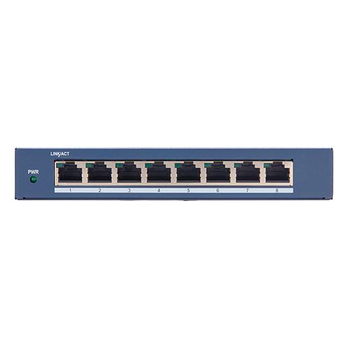 DS-3E1508-EI