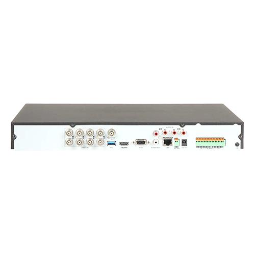 iDS-7208HUHI-M2-SA