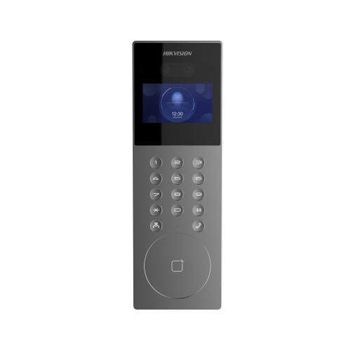 DS-KD9203-E6