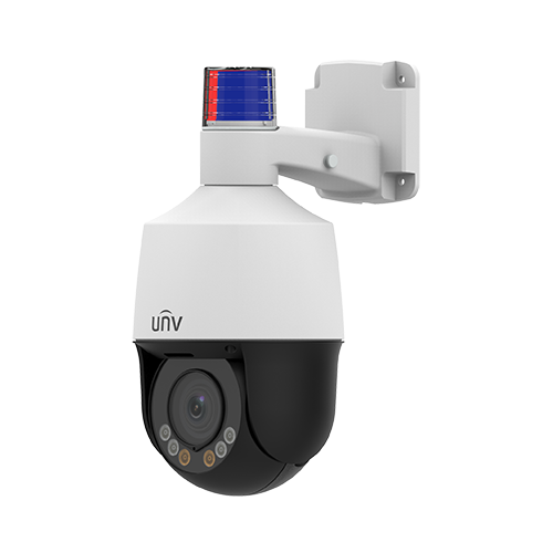 IPC675LFW-AX4DUPKC-VG