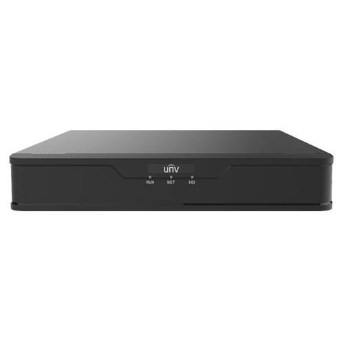 XVR301-08G