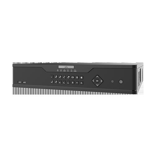 NVR308-64X