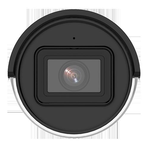 DS-2CD2063G2-I-2.8mm