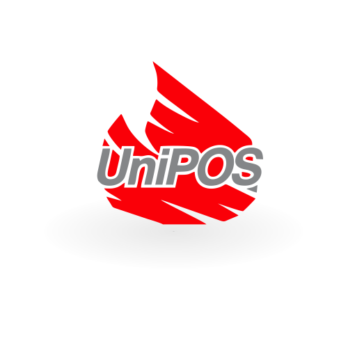 Inscriere seminar UniPOS